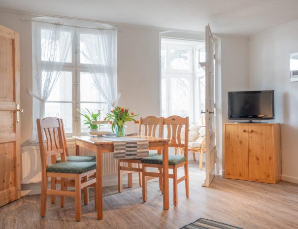 2019-03-26 Fewo 1 Haus Seebaer AHlbeck DSC09516-Bearbeitet