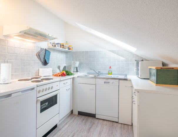 2019-03-26 Fewo 1 Haus Seebaer AHlbeck DSC09557