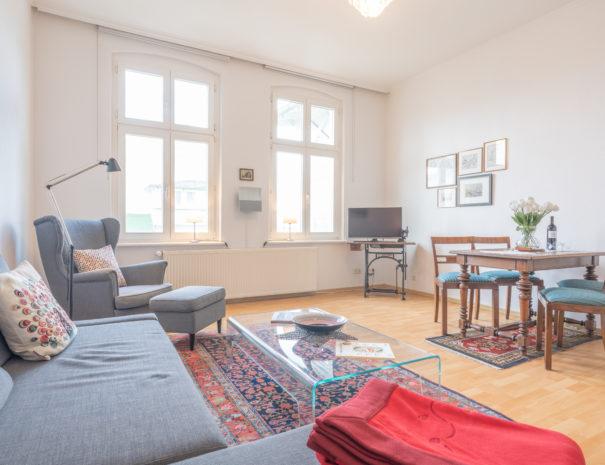 2019-03-26 Fewo 4 Haus Seebaer AHlbeck DSC09460-Bearbeitet