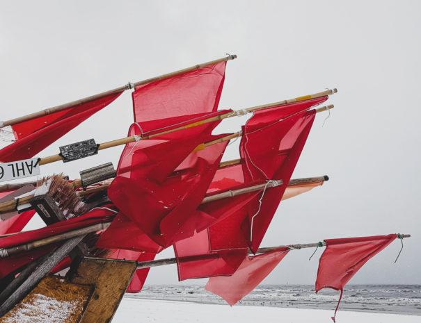Fischerboot_Winter